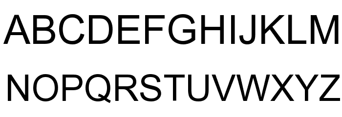 arial-fonts