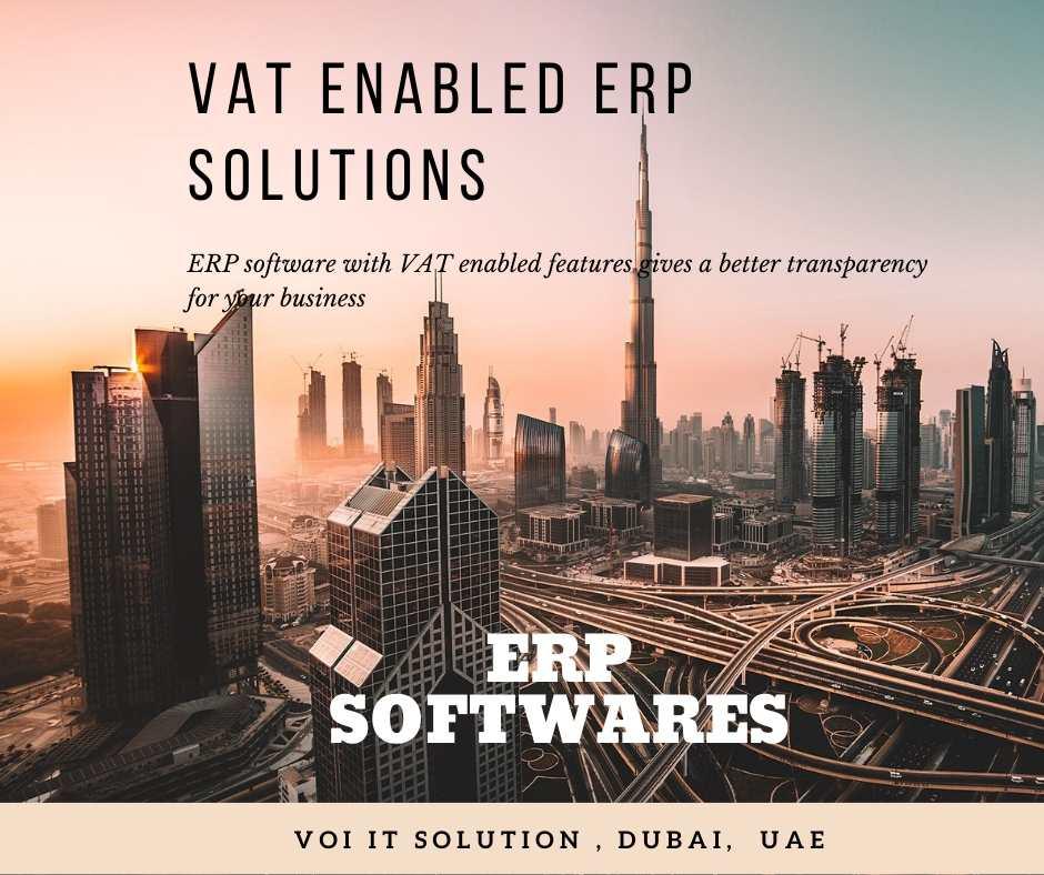 vat-enabled-erp-solutions