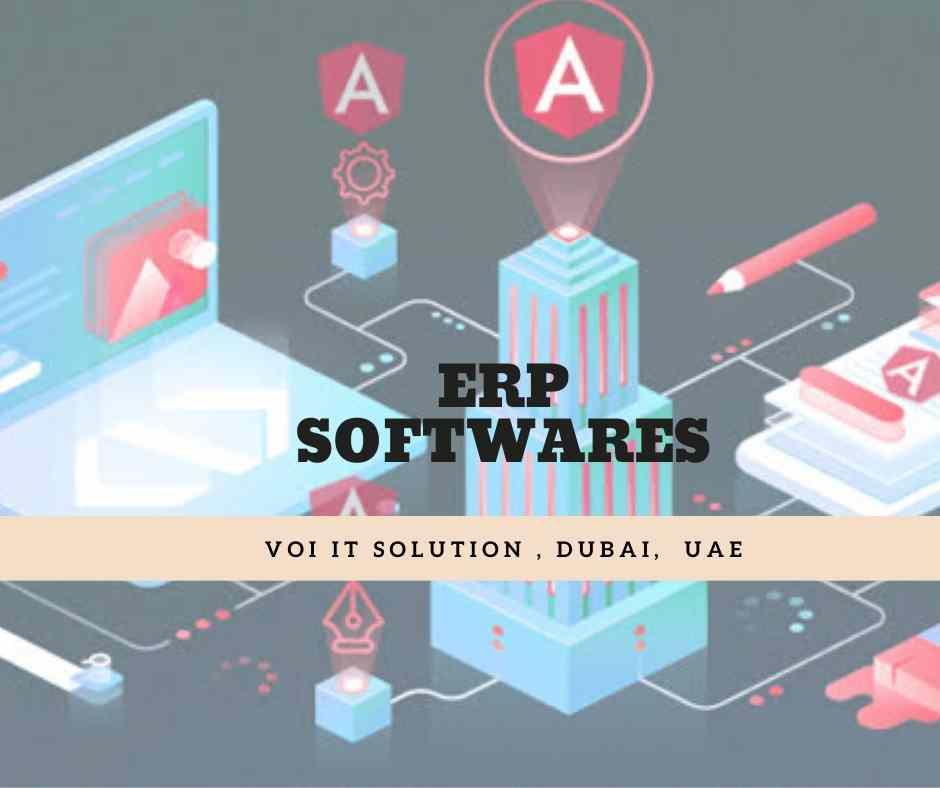 erp-software-company