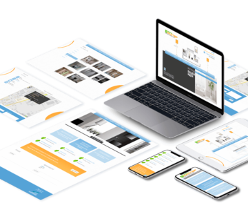 web development company dubai